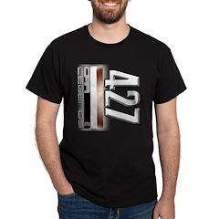 MOTOR V427 T-Shirt
