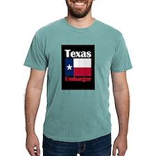 Verbal T-Shirt