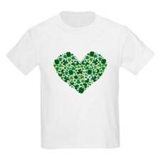 Shamheart T-Shirt