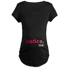 NCLR Maternity T-Shirt (just
