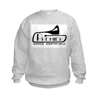 PBB Kids Sweatshirt