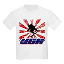 Winter Olympics 2010 T-Shirt