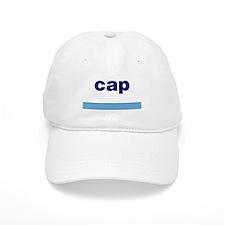 Generic Baseball Cap