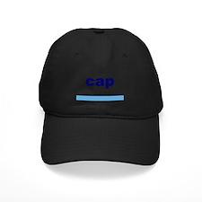 Generic Baseball Hat