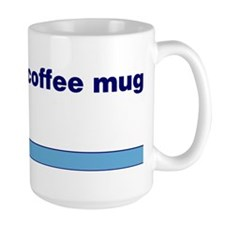 Generic Mug