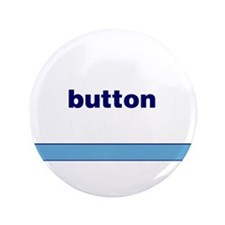 "Generic 3.5"" Button"