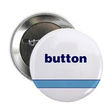 "Generic 2.25"" Button"