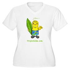 Ilan T-Shirt