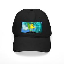 Ilan Baseball Hat