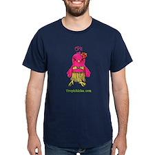 Orli T-Shirt