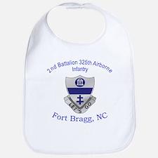 2nd Bn 325th ABN Inf Bib