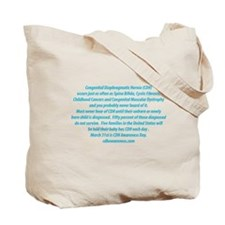 I Love a Turquoise Warrior Tote Bag