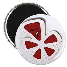 Yelp Evil Magnet