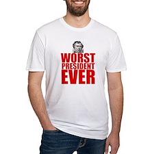 Franklin Pierce Shirt