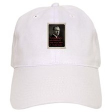 Active Obedience of Christ Baseball Cap