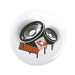 Loud N Proud 3.5