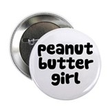 Peanut butter Single