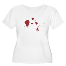 LOST Nose Bleed T-Shirt