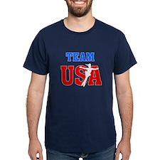 Skating 2010: T-Shirt