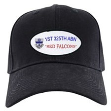 1st Bn 325th ABN Inf Baseball Hat