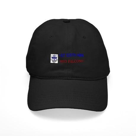 1st Bn 325th ABN Inf Black Cap
