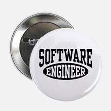 "Software Engineer 2.25"" Button"