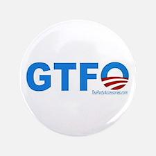 "GTFO 3.5"" Button"