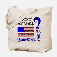 Cool 9 12 project Tote Bag