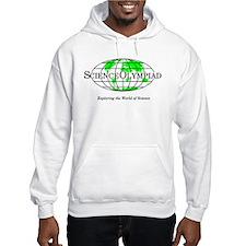 Science Olympiad Hoodie