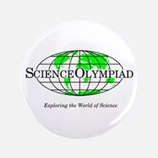 "Science Olympiad 3.5"" Button"