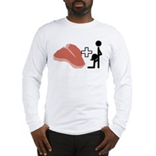 sbj Long Sleeve T-Shirt