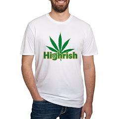 Irish Highrish Shirt