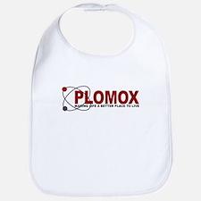 Plomox Bib