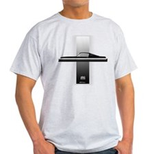 Mustang Plain T-Shirt