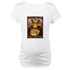 PDK Young 2010 Shirt