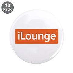 iLounge Orange 3.5