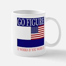 Unique Recovery slogans Mug