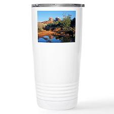 Cute Arizona Travel Mug