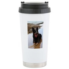 AuCaDo Travel Mug