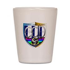 Nobama bold Coffee Cups