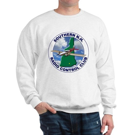 SNHRCC Sweatshirt