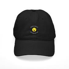 Holy Crap 30th Birthday Gag Gifts Baseball Hat
