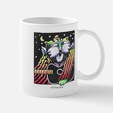 Caterwallin Mug