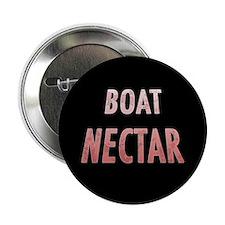 """Llamas """"BOAT NECTAR"""" 2.25"""" Button"""