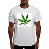Cannabis Tops