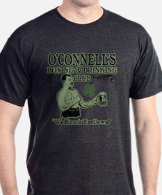 O'Connell's Club T-Shirt