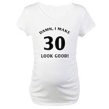 30 Yr Old Gag Gift Shirt