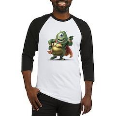60 Yr Old Gag Gift Shirt