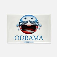ODRAMA Rectangle Magnet