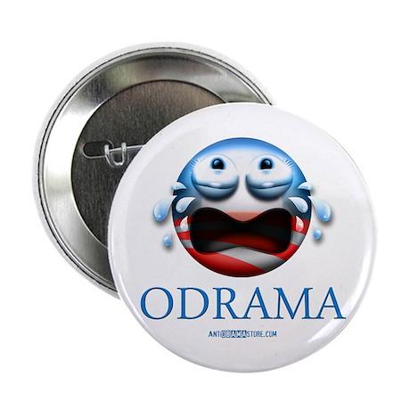 "ODRAMA 2.25"" Button"
